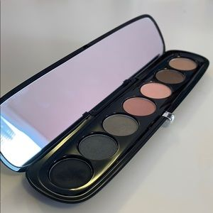 Marc Jacobs Style Eye-con 'The Enigma' Palette